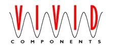 09 Vivid logo