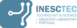 INESC logo
