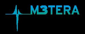 M3TERA-RGB_WEB