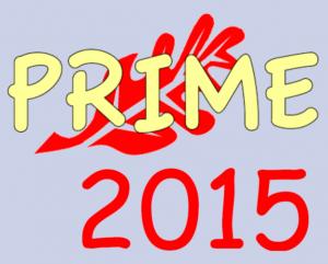 PRIME_2015 logo