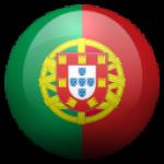 PT FLAG