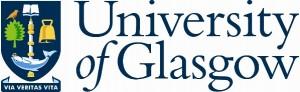 Logo-UGLA
