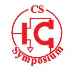 CSICS logo