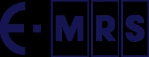 EMRS logo