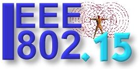 ieee802_15logo