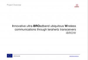 iBROW_presentation_thumbnail