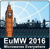 eumw2016_banner