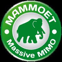 MAMMOET_logo
