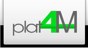 plat4m_03