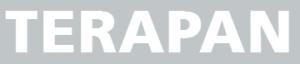 terapan_logo