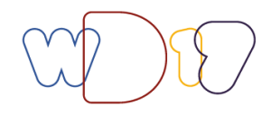 wd17_logo-5